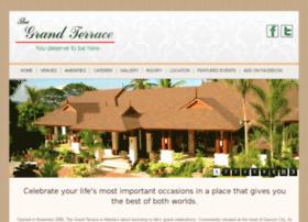 the-grandterrace.com
