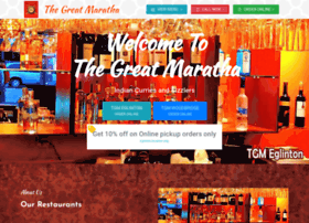 the-great-maratha.com
