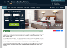 the-grosvenor-london.hotel-rez.com