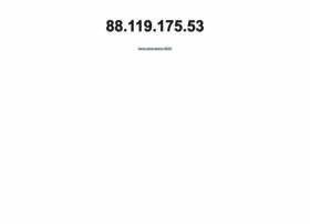 the-growler.com