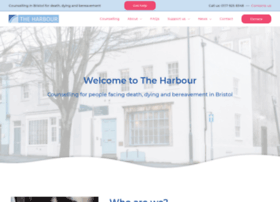 the-harbour.co.uk