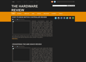 the-hardware-review.blogspot.com