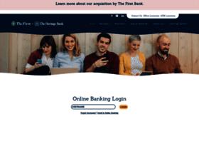 the-heritage-bank.com