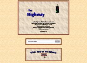 the-highway.com