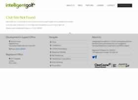 the-hindhead-golf-club.co.uk