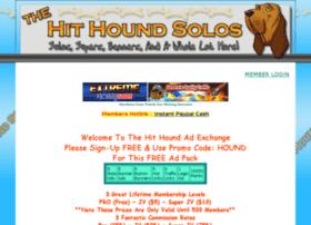 the-hit-hound.info