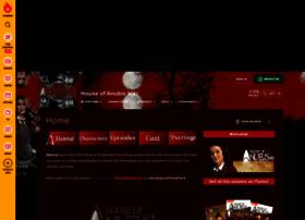 the-house-of-anubis.wikia.com