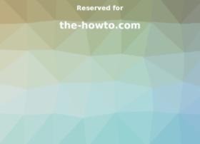 the-howto.com