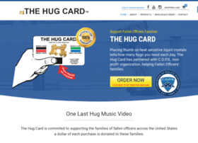 the-hug-card.myshopify.com