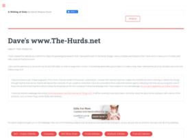 the-hurds.net