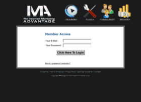 the-im-advantage.com