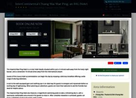 the-imperial-mae-ping.hotel-rez.com