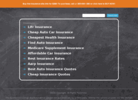 the-insurance-site.info