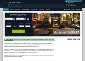 the-jane-hotel-new-york.h-rez.com