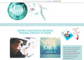 the-jewelry-making-website.com