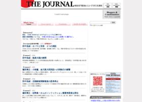 the-journal.jp