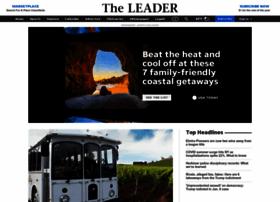 the-leader.com