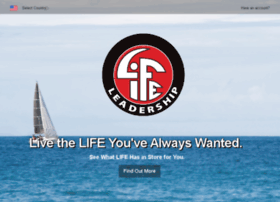the-life-business.ca