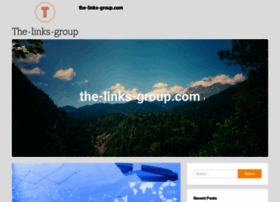 the-links-group.com