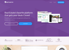 the-local-realty.bigpurpledot.com