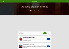 the-logo-creator-for-mac.apponic.com