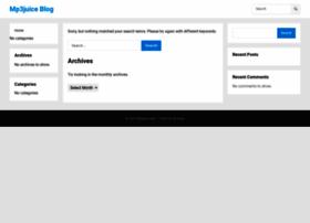 the-m-machine.com