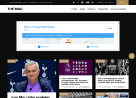 the-mag-shop.myshopify.com