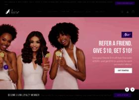 the-mane-choice-dev.myshopify.com