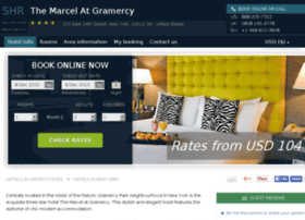 the-marcel-at-gramercy.hotel-rv.com