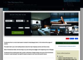 the-marmara-pera-istanbul.h-rez.com