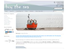 the-memorabilia-shop.co.uk