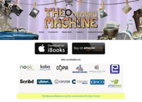 the-memory-machine.com