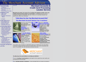 the-merchant-account-advisor.com