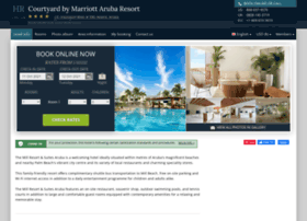 the-mill-resort-aruba.h-rez.com