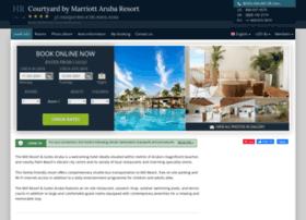 the-mill-resort-aruba.h-rez.com