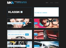 the-mka.com