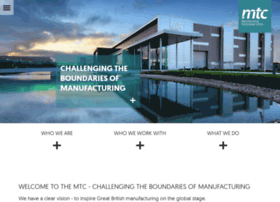 the-mtc.businesscatalyst.com