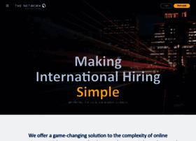 the-network.com