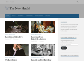 the-new-herald.com