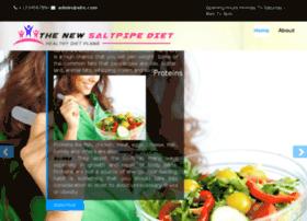 the-new-saltpipe.com