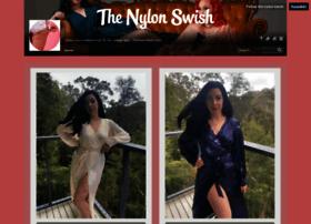 the-nylon-swish.tumblr.com