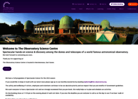 the-observatory.org