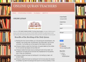 the-online-quran-academy.blogspot.com