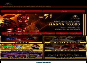 the-oratory.com