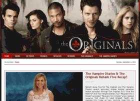 the-originalscw.com