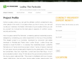 the-park-worli-mumbai.com