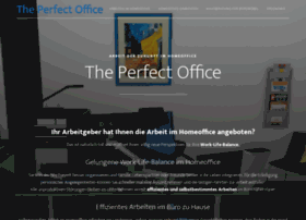 the-perfect-office.de