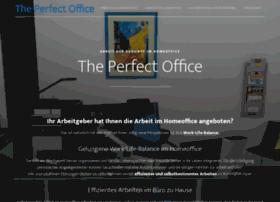 the-perfect-office.de