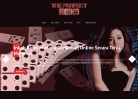 the-perfect-turkey.com