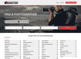 the-photographer-directory.com